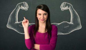 empoderamento feminino no mercado de trabalho