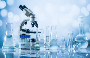 microbiologia dentro da estética