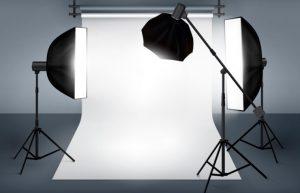 importância da fotodocumentação na estética