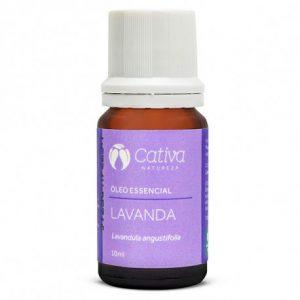 aromaterapia e óleos essenciais na estética