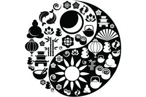 feng shui e sua aplicação em clínicas de estética